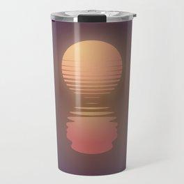 The Suns of Time Travel Mug