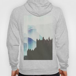 Fractions A58 Hoody