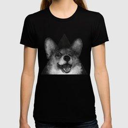 Sausage Fox T-shirt