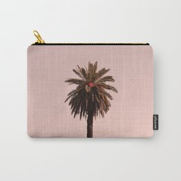 Pastel vibes 57 Carry-All Pouch