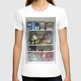 Fridge Candies  2   [REFRIGERATOR] [FRIDGE] [WEIRD] [FRESH] T-shirt