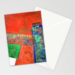 Tremendous Cards By Seb Mcnulty Society6 Geral Blikvitt Wiring Digital Resources Geralblikvittorg