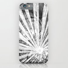 Whiteout Slim Case iPhone 6s