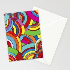 blpm154 Stationery Cards