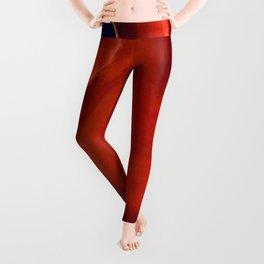 Sex Magick Leggings
