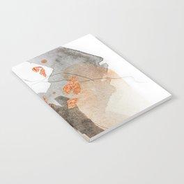 Piece of Cheer 5 Notebook