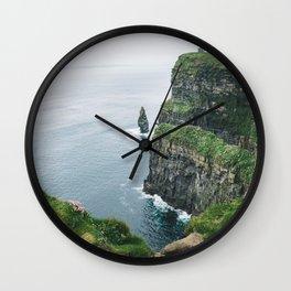 Ireland 06 Wall Clock