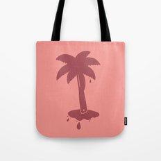 TROPIK/LL Tote Bag