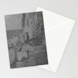 Das Huendlein Stationery Cards