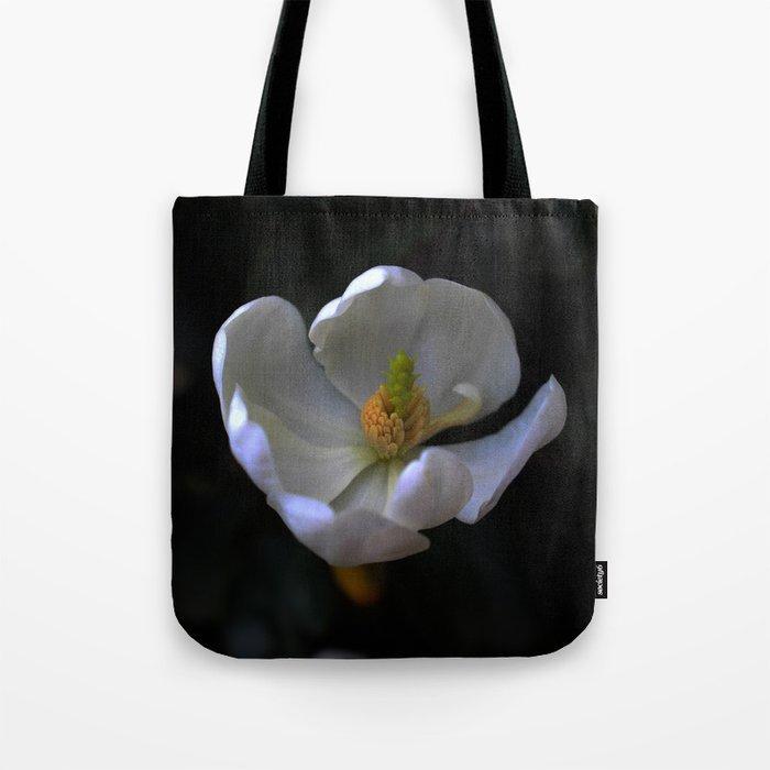 Michelia I Tote Bag