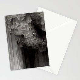 Muslin Stationery Cards