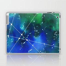 Deep in space Laptop & iPad Skin