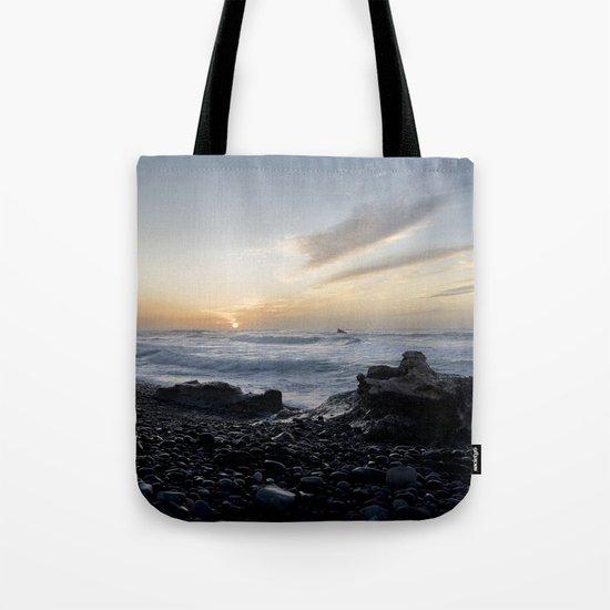 Fuerteventura 1 Tote Bag