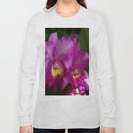 Will Always Love You Long Sleeve T-shirt