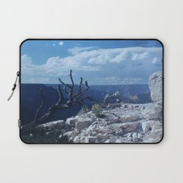 Grand Canyon - Wild Veda Laptop Sleeve
