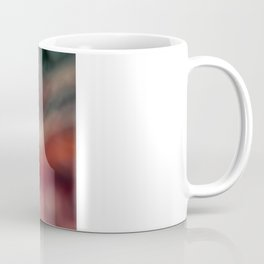 THREE.  Coffee Mug