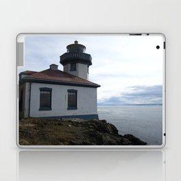 Nightlight 3 Laptop & iPad Skin