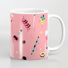 Sugar & Vice Mug
