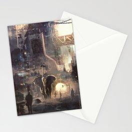 Mumbai  Stationery Cards