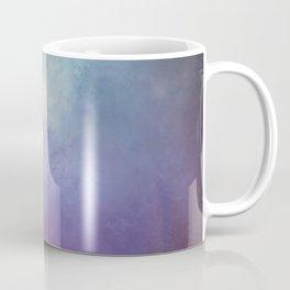 α Dubhe Coffee Mug