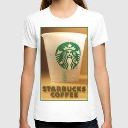 Free Sample. T-shirt