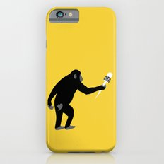 Monkey Business! iPhone 6s Slim Case