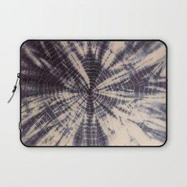 grey boho vibes Laptop Sleeve