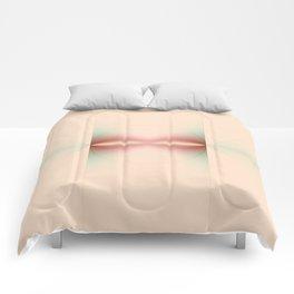 Signal - Pulse Comforters