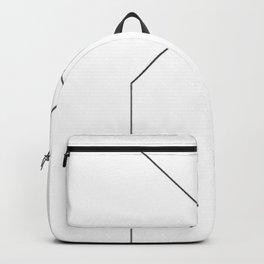 Line X Backpack