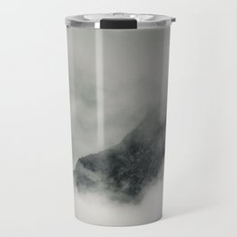 Lost in the Clouds Travel Mug