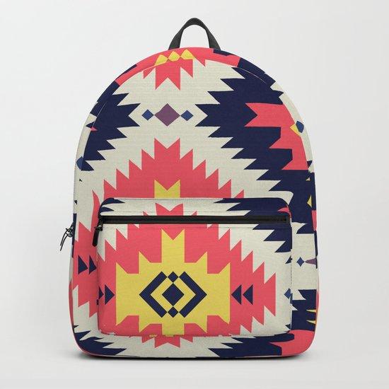 NavNa Backpack