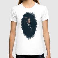dean winchester T-shirts featuring Dean Winchester. Season 9 by Armellin