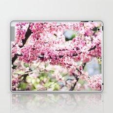 redbud Laptop & iPad Skin