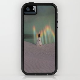 Ohlone iPhone Case