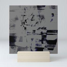 PiXXXLS 1206 Mini Art Print