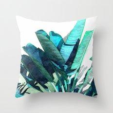 Aesthetic Dimensionality #society6 #decor #buyart #fashion Throw Pillow