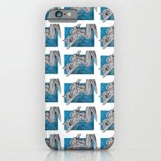 Kitties & Titties No.1 Montage iPhone 6s Slim Case