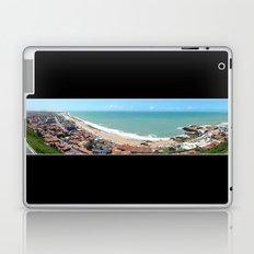 Natal-Brazil Laptop & iPad Skin