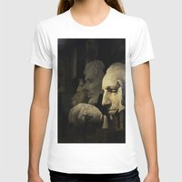 rushmore T-shirts featuring Faces of Rushmore by Judith Lee Folde Photography & Art