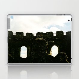 Restormel Laptop & iPad Skin