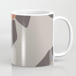 FLOYD Coffee Mug