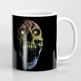 Soul Eater Coffee Mug