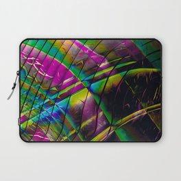 Planetary Laptop Sleeve
