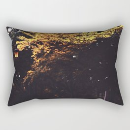 Oktober Rectangular Pillow