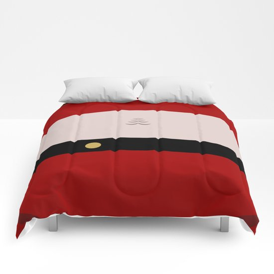Ensign Ro Laren - Minimalist Star Trek TNG The Next Generation - trektangle - Bajoran Comforters
