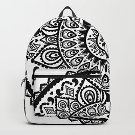 Manadala Backpack