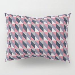 Geometric Pattern #006 Pillow Sham
