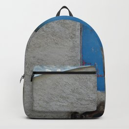 Sheep to Door Backpack