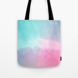 Summer is coming 5 - Unicorn Things Collection Tote Bag