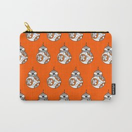 b b 8 Carry-All Pouch